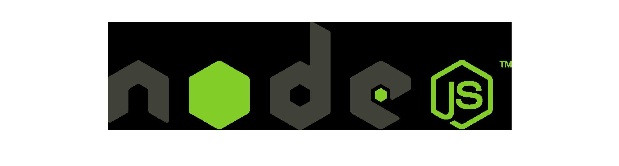 nodeJS_webserver