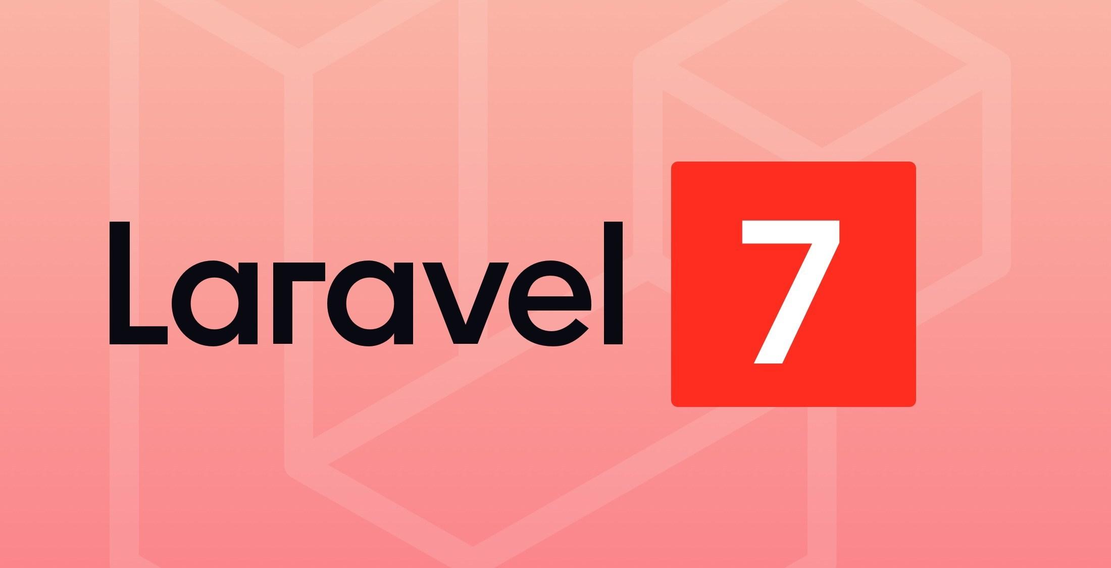 laravel1