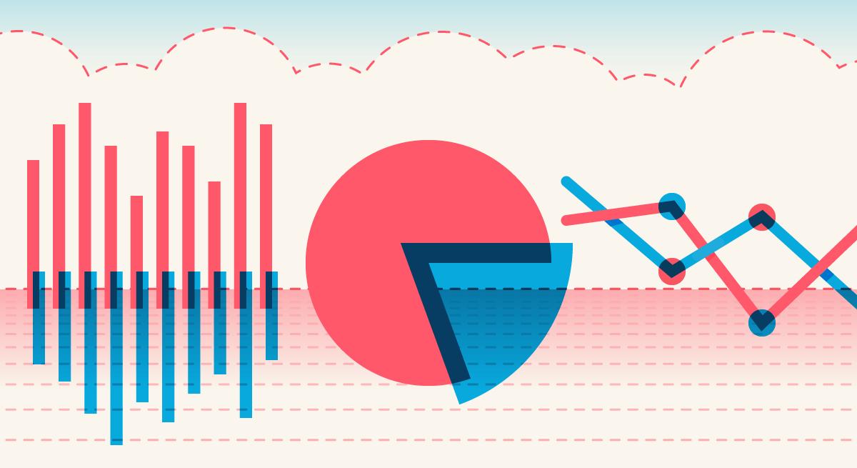 Membuat grafik data dengan chart js