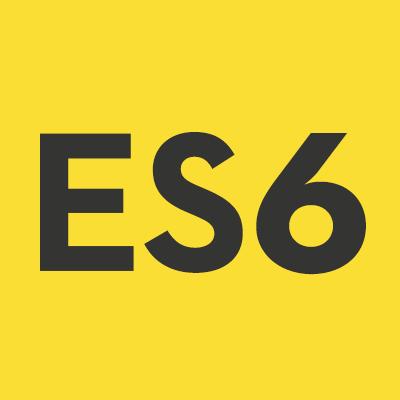 Module ES6 Di NodeJS