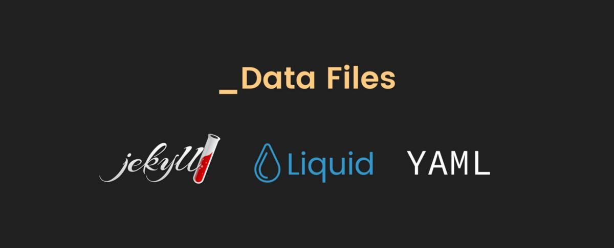 Mengulang pembahasan tentang layout templating liquid di jekyll