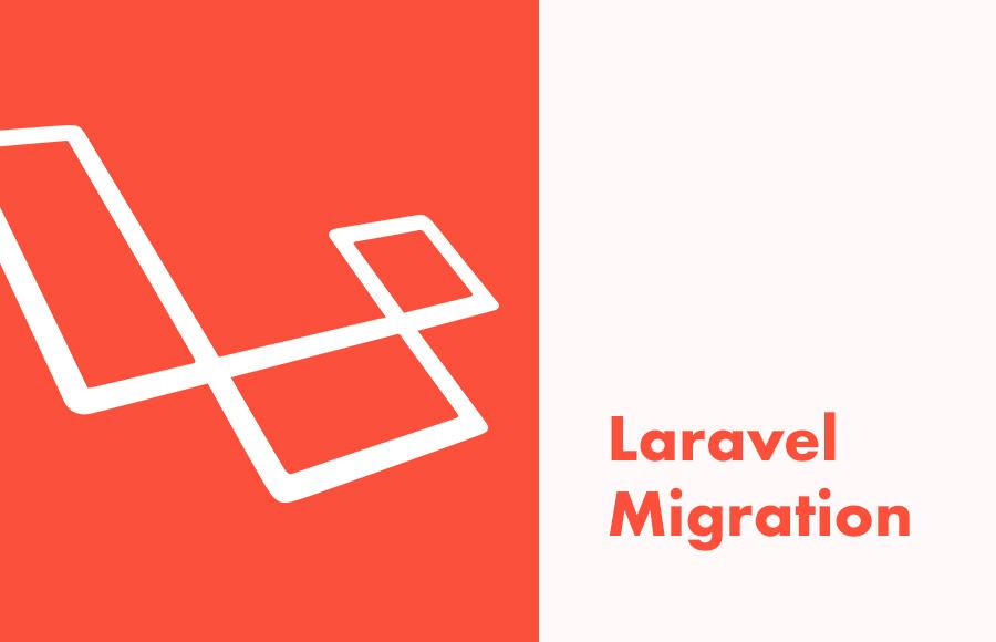 Membuat Migration di Laravel