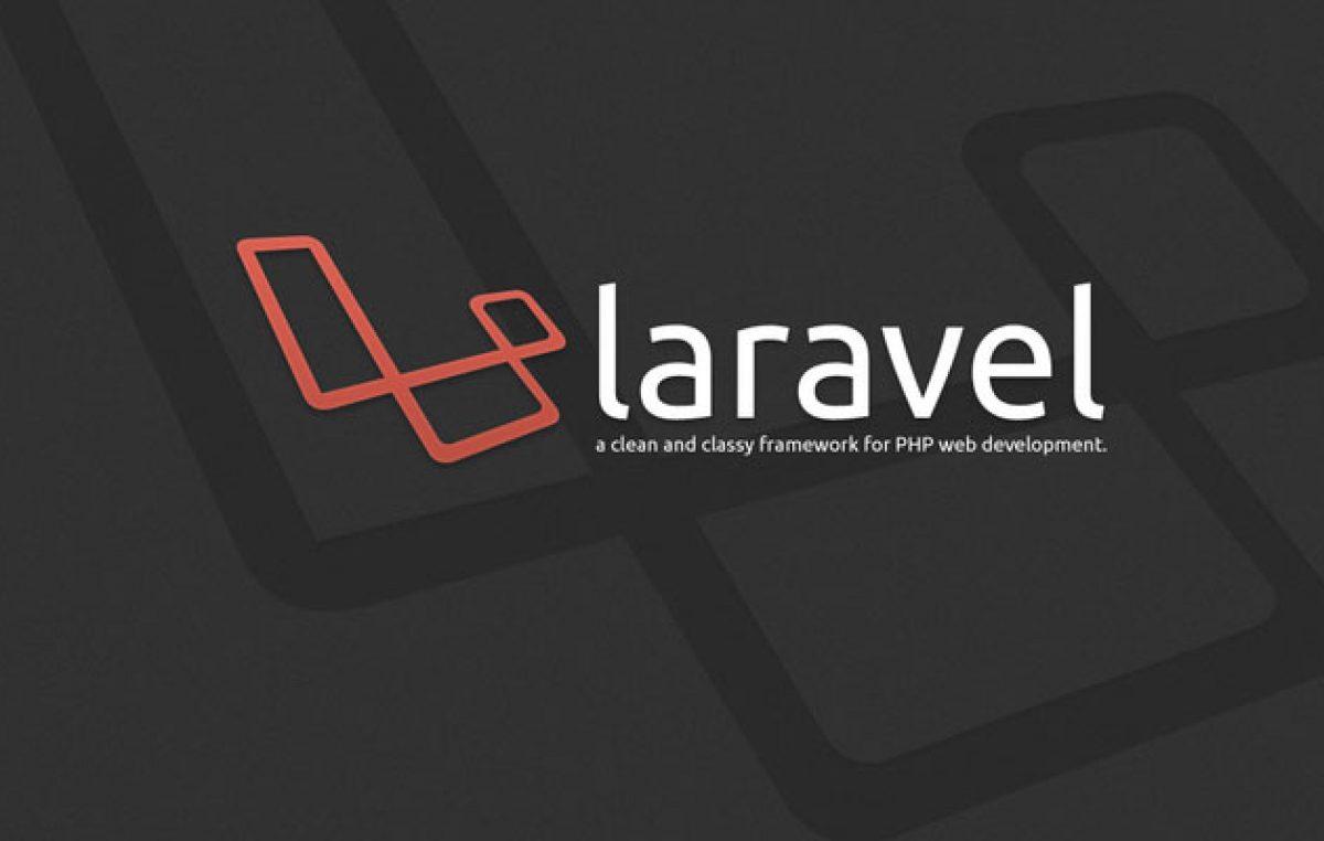 Insert Data dengan Seeder dan Membuat Dummy Data menggunakan Faker di Laravel