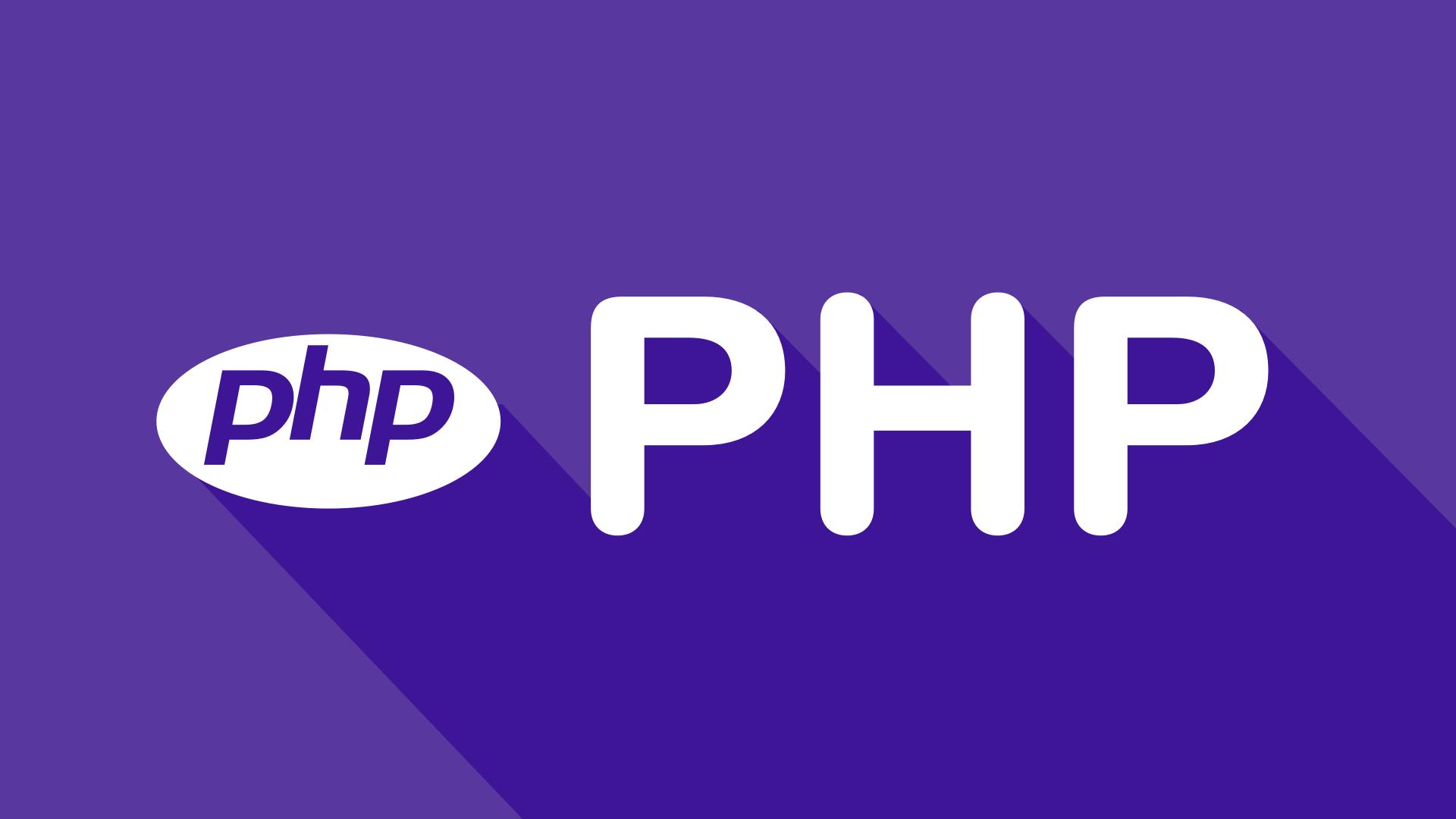 Menggunakan autoload untuk meregenerate class di PHP7