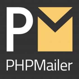 Kirim Email multiple attachment dengan menggunakan library phpmailer di codeigniter