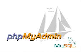 Error Phpmyadmin Warning in ./libraries/sql.lib.php#613 count(): Parameter must be an array or an object that implements Countable