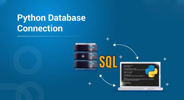Operational database di bahasa python dengan module mysql connector