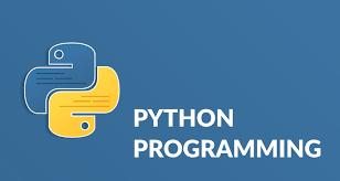 Belajar programming dengan python