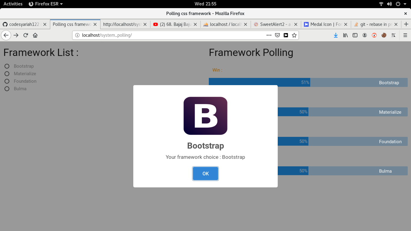 system_polling_php