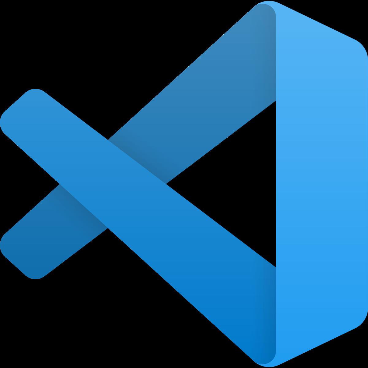 Install Visual Studio Code di debian 9 stretch